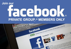 private-facebook-group