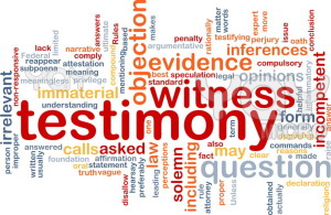 testimony-evidence-background-concept-178b061